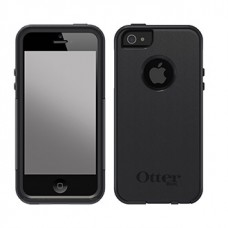 OtterBox Commuter - Black