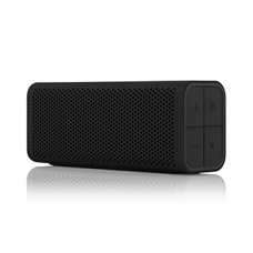 Braven 705 Bluetooth Speaker - Black