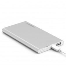 PureGear PureJuice Portable Battery P5100 mAh