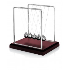 Newton Pendulum Ball