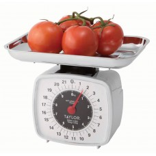 Products Kitchen Scale