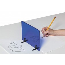 Draw Anything Like a Pro