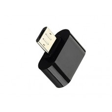 Micro USB OTG Adapter