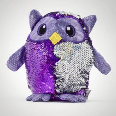 REVERSIBLE SEQUIN SQUEEZY TOYS