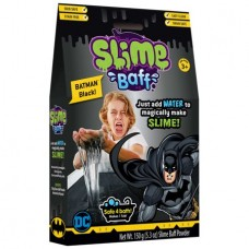 BATMAN BLACK SLIME BAFF
