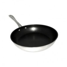 Viking Contemporary 3 ply Stainless Steel Fry Pans