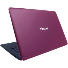 "iView 13.3"" 1330NB Laptop PC with Intel Atom Cherry Trail Z8300 Processor, 2GB Memory, 32GB Flash Drive and Windows 10"
