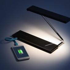 Z-Light Portable Desk Lamp