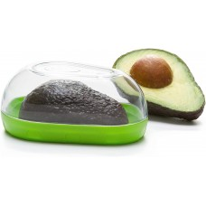 Progressive Avocado Keeper