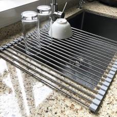Large Dish Drying Rack