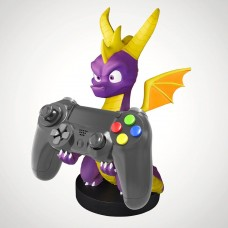 """SPYRO 8"""" CABLE GUY"""