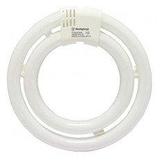 Lighting Corp 40-watt 2C Fluorescent Circular Lamp