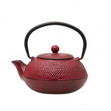 Teapot 600ml