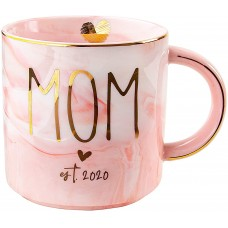 New Mom 2020 Gifts for Women