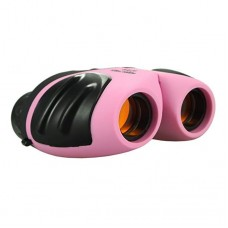 Binoculars for Kids Gifts