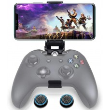 Foldable Controller Mobile Phone Holder