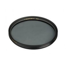 Multi Coated Glass Filter