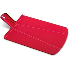 CHOP2POT AND FOLDING CHOPPING BOARD