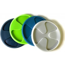 Non-Slip Stemware Grips