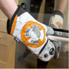 BB-8 OVEN GLOVE