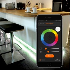 KASA SMART BULB LED STRIP