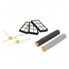Roomba 800 and 900 Series Replenishment Kit