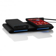 INCIPIO GHOST 210 QI WIRELESS CHARGING BASE