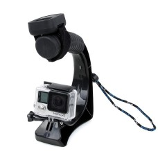 Handheld Stabilizer for GoPros