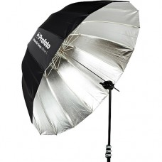 High quality soft umbrella of photo studio