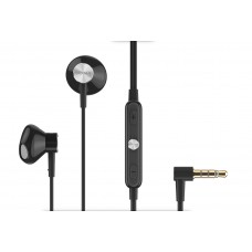 Sony Earbuds - Black