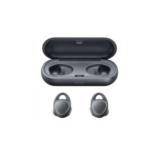 Samsung Gear IconX - Black