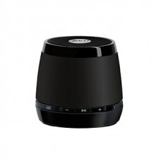 JAM Classic Bluetooth Speaker - Black