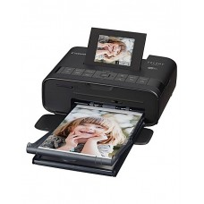 CANON SELPHY CP1200 WIFI PHOTO PRINTER