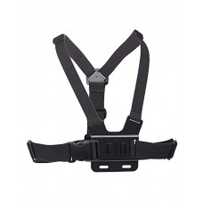 PRAKTICA CHEST HARNESS GOPRO ACTION CAMS