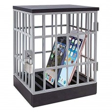 Cell Phone Jail Mobile Phones Prison Lock Up