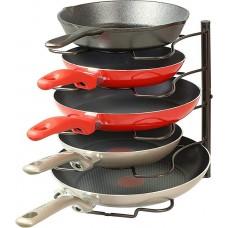 Kitchen Cabinet Pantry Pan