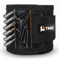 Magnetic Holding  Wristband
