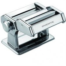 Vintage Stainless Steel Pasta Maker