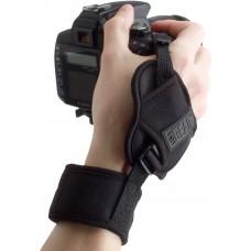 Professional Camera Grip Hand Strap