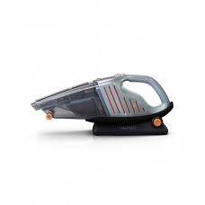 AEG Rapido wet and dry handheld vaccum cleaner
