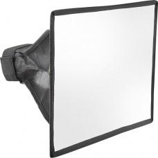 Insignia™ - Flash Diffuser 12 x 8