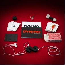 DYNAMO MAGIC SET