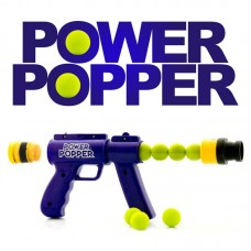 POWER POPPER