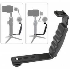 Handheld Stabilizer Bracket Expansion Bracket Holder