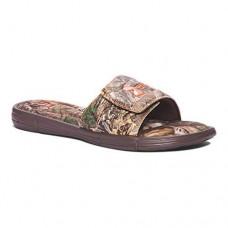 Men's V Slide Sandal