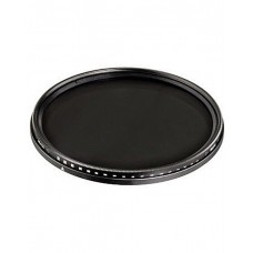 HAMA ND2-400 NEUTRAL-DENSITY FILTER 58MM