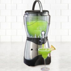 MARGARATOR PRO SLUSH MACHINE