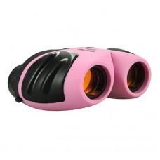 Binoculars for Kids Gifts