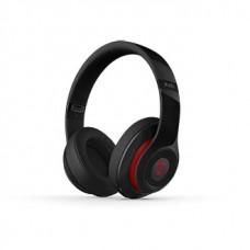 Beats Studio Over-Ear Headphones - Black