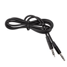 3.5mm Stereo Auxiliary Cable